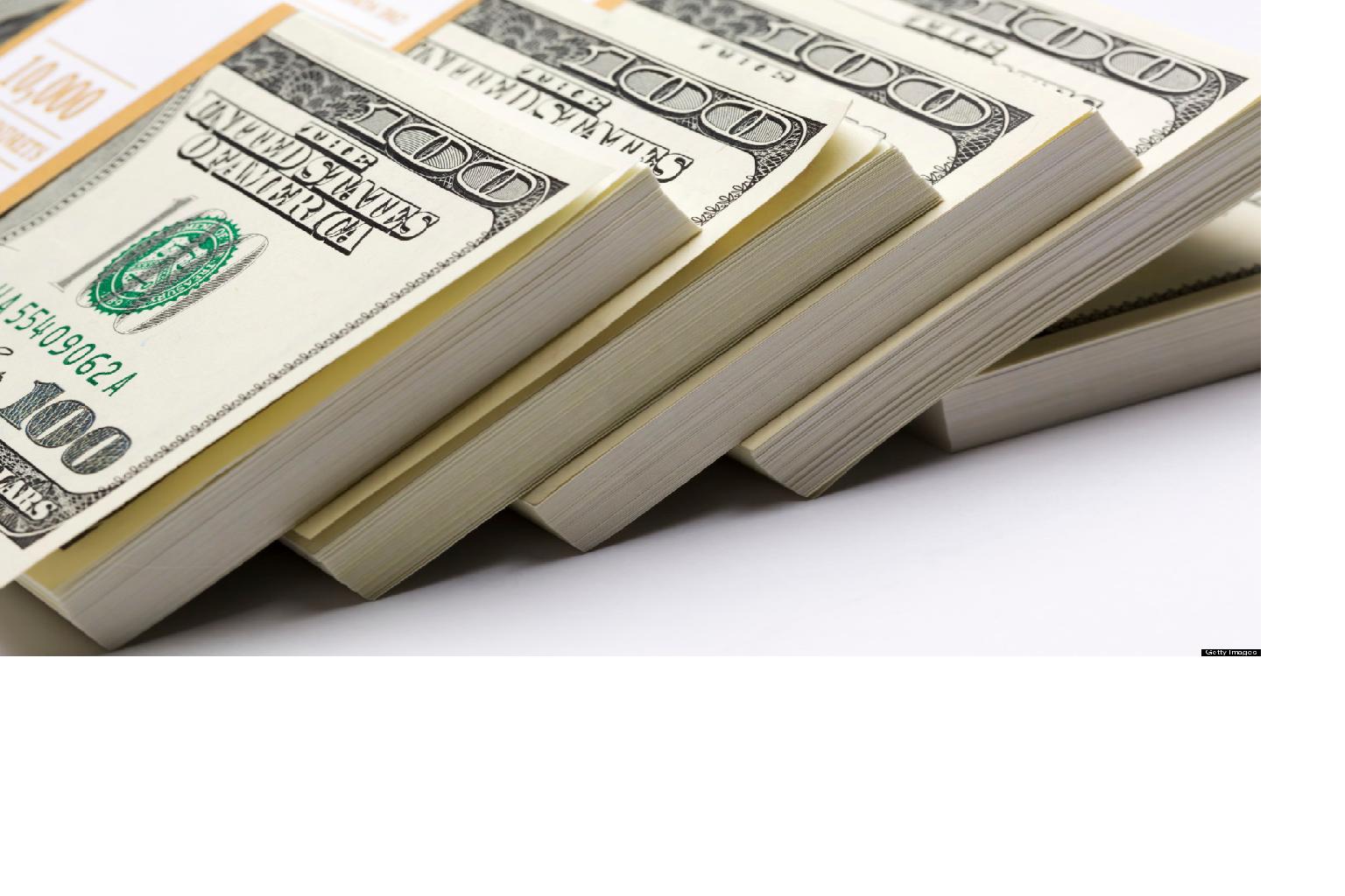 gelir belgesiz kredi sitesi
